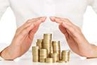 08-12债券、基金与衍生工具.…
