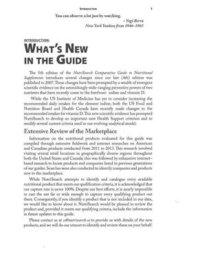 营养补充品比较指南-第5版2.pdf