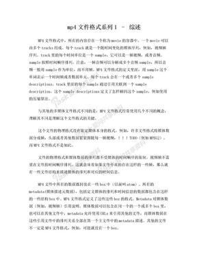 MP4文件格式.doc