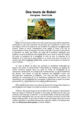 德里达-巴别塔法文本.pdf