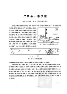 江陵岳山秦汉墓.pdf