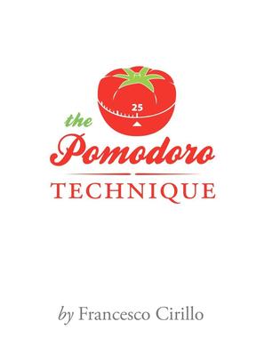 番茄工作法图解.pdf