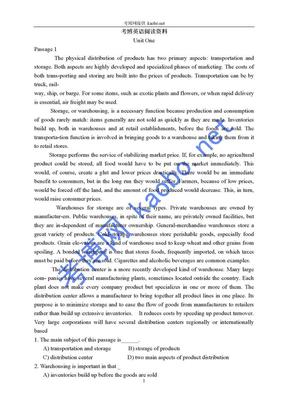考博英语阅读资料.doc