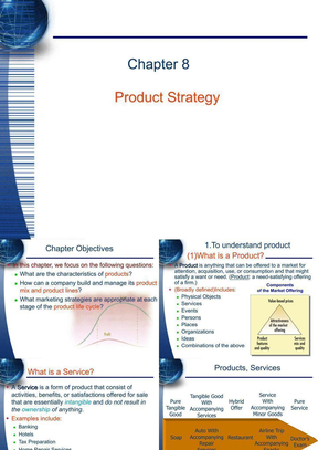 ch8_product_strategy.ppt