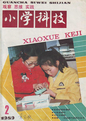 小学科技1989年02期.pdf