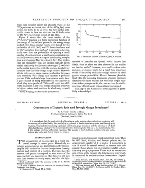PR.96.191 Conservation of Isotopic Spin and Isotopic Gauge Invariance.pdf