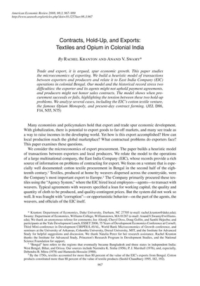 印度殖民地的纺织品与鸦片.pdf