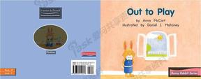 零基础儿童英语绘本Heinemann_67OutToPlay.pdf