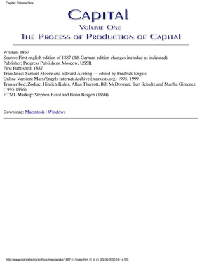 资本论1+英文版.pdf