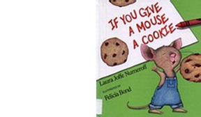 If You Give a Mouse a Cookie.pdf