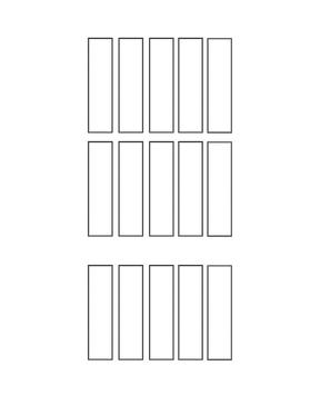 党建档案盒标签[横竖版].doc