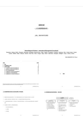 431 罗兰贝格:德隆人力资源管理体系.ppt