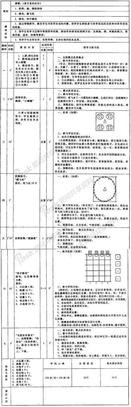 PEP小学英语电子课本第三册(四年级上).pdf