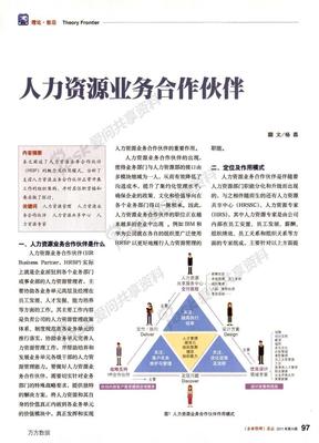 人力资源业务合作伙伴(1).pdf