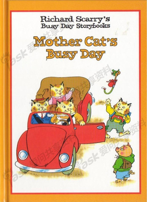 [Richard Scarry]mother cats busy day.pdf