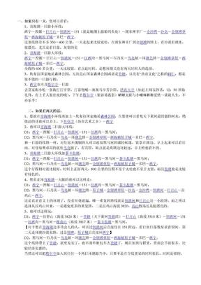青海湖自助游攻略.doc
