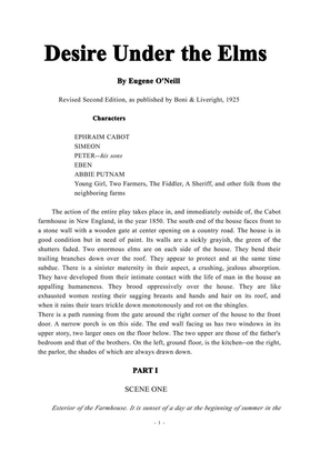 desire under the elms.pdf