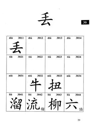 99方阵幼儿快速识字法_00005.pdf