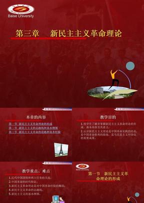 毛泽东思想和中国特色社会主义理论体系概论_3.ppt