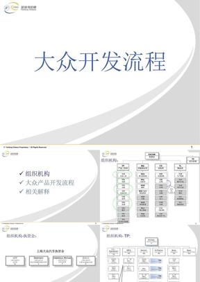 上海大众流程20080430.ppt