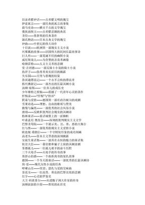国外名著简说.doc