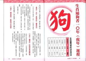 盲公陈算命2010年运程03.pdf