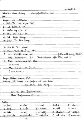 德语笔记(歌德A1)1.pdf