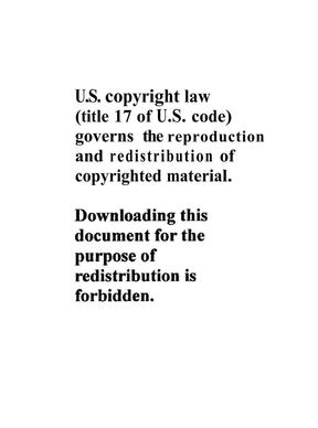 关于光的产生和转化的一个启发性观点.pdf