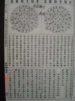 四十八局.pdf