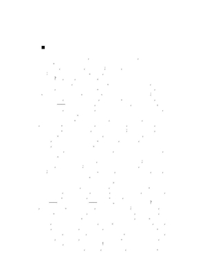 叶圣陶文集.pdf