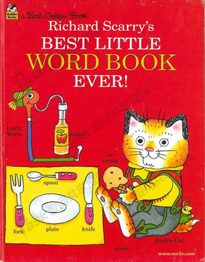 Richard.Scarry's.Best.World.Book.Ever.pdf