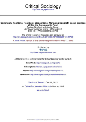 Community Positions, Neoliberal Dispositions.pdf