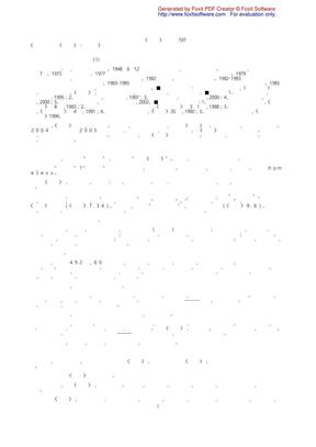 李零_《丧家狗》.pdf