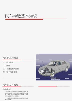 汽车构造基本知识.ppt
