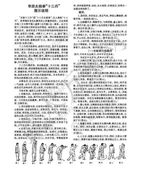 图解张绍堂先生传李派太极十三丹—杜子宇.pdf
