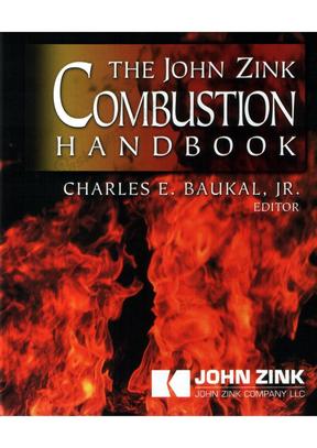 燃烧学手册-第三章-传热.pdf