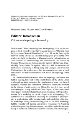 Chinese Anthropology's Personality.pdf