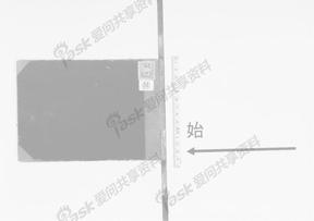 满洲纪念写真贴1.pdf