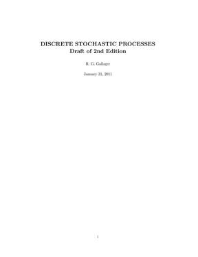 DISCRETE STOCHASTIC PROCESSES (MIT).pdf