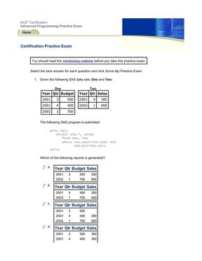 SAS ADV 50_1.pdf