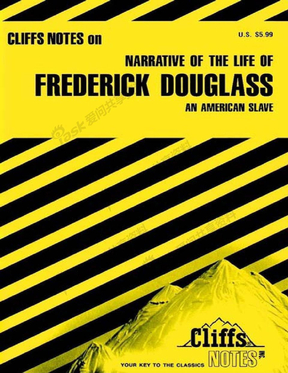 Narrative of the Life of Frederick Douglass An American Slave.pdf