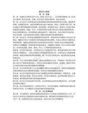 财务会计制度.doc