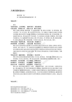 藏要DOC02221大乘莊嚴經.doc