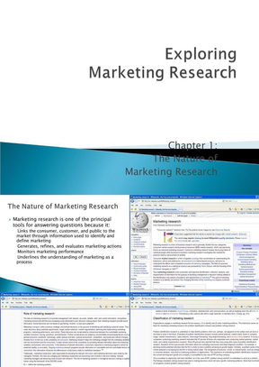 Market+Research+Ch01-Introduction+to+Marketing+Research.ppt
