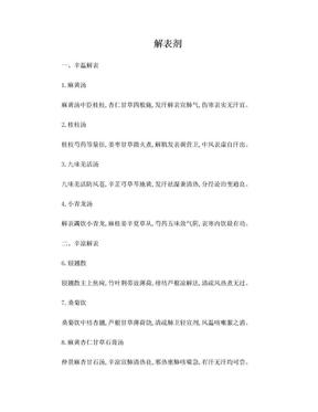 第七版方歌.doc