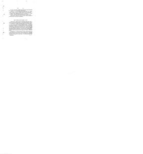 调查在朝鲜和中国的细菌战事实国际科学委员会报告书.pdf