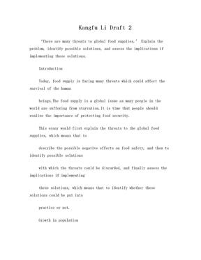 essay2 draft2.doc