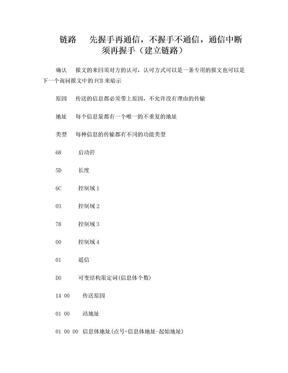 104规约详解.doc