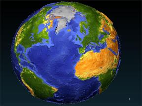 地球科学十三五发展战略.pdf