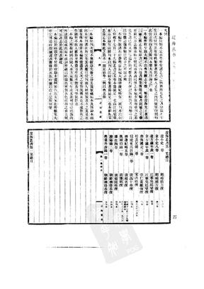 辽海丛书凡例.doc